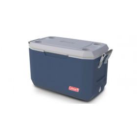 Coleman 70QT Xtreme 66L Blu, Bianco borsa frigo