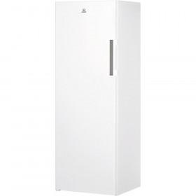 Indesit UI6 1 W.1 Libera installazione Verticale 232L A+ Bianco congelatore
