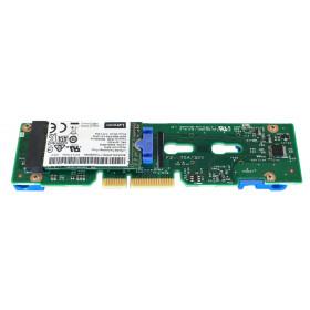 Lenovo 7Y37A01092 Interno SATA scheda di interfaccia e adattatore