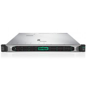 Hewlett Packard Enterprise ProLiant DL360 Gen10 server 1,7 GHz Intel® Xeon® 3106 Rastrelliera (1U) 500 W