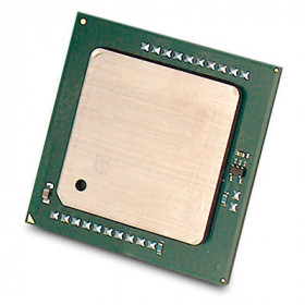 Hewlett Packard Enterprise Xeon Silver 4110 processore 2,1 GHz 11 MB L3