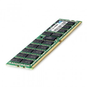 Hewlett Packard Enterprise 16GB (1x16GB) Dual Rank x8 DDR4-2666 CAS-19-19-19 Registered memoria 2666 MHz Data Integrity Check (verifica integrita dati)