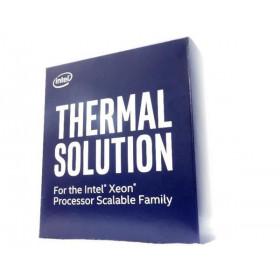 Intel BXSTS300C Processore Dissipatore ventola per PC