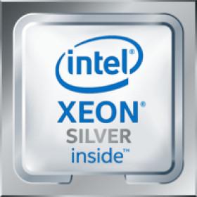Lenovo 4XG7A07215 processore 2,1 GHz 11 MB L3