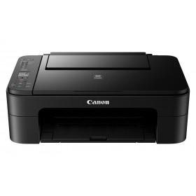 Canon PIXMA TS3150 Ad inchiostro 4800 x 1200 DPI A4 Wi-Fi