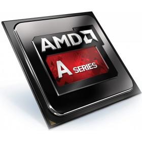 AMD A series A6 9500E APU processore 3 GHz Scatola 1 MB L2
