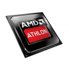 AMD X4 950 processore 3,5 GHz Scatola 2 MB L2