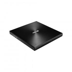 ASUS ZenDrive U9M lettore di disco ottico Nero DVD±RW