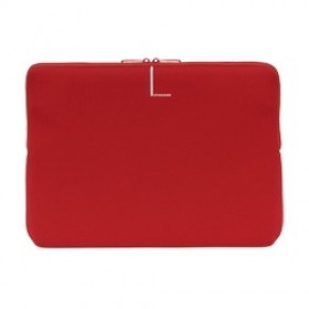 BORSA COLORE FOR NETBOOK 10/11