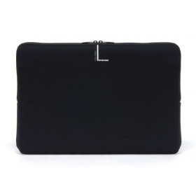 "Tucano BFC1011 11.1"" Custodia a tasca Nero borsa per notebook"