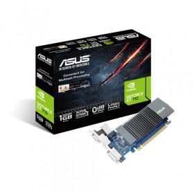 ASUS 90YV0AL0-M0NA00 scheda video NVIDIA GeForce GT 710 1 GB GDDR5