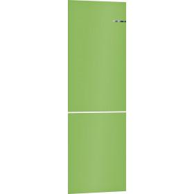 Bosch KSZ1BVH00 accessorio e componente per frigorifero Porta anteriore Verde