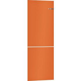 Bosch KSZ1AVO00 accessorio e componente per frigorifero Arancione