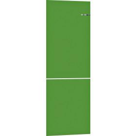 Bosch KSZ1AVJ00 accessorio e componente per frigorifero Verde