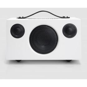 Audio Pro Addon T3 altoparlante Bianco