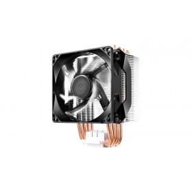 Cooler Master Hyper H411R Processore Dissipatore