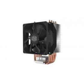 Cooler Master Hyper H412R Processore Set refrigerante