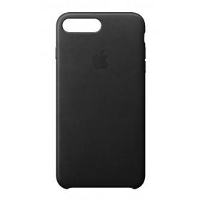"""Apple MQHM2ZM/A custodia per cellulare 14 cm (5.5"""") Custodia sottile Nero"""