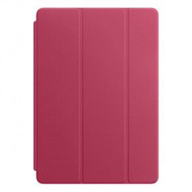 "Apple MR5K2ZM/A custodia per tablet 26,7 cm (10.5"") Cover Fucsia"