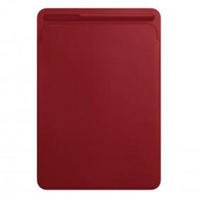 "Apple MR5L2ZM/A 10.5"" Custodia a tasca Rosso custodia per tablet"