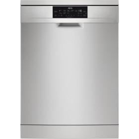 AEG FFB83730PM lavastoviglie Libera installazione 15 coperti A+++