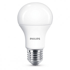 Philips 929001234561 lampada LED 13 W E27 A+