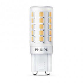Philips Capsule