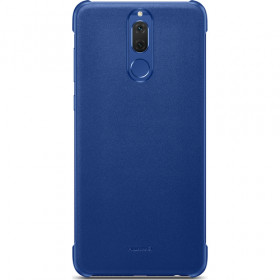 MATE 10 LITE PC CASE BLUE 51992219