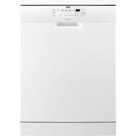 AEG FFB52600ZW lavastoviglie Libera installazione 13 coperti A++