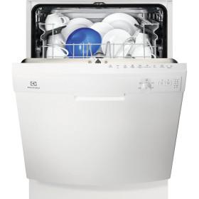 Electrolux ESF5206LOW lavastoviglie Integrabile 13 coperti A+