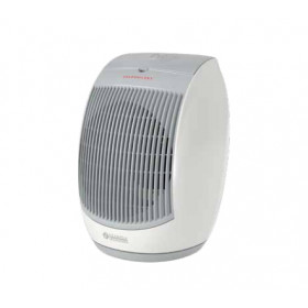 Olimpia Splendid Caldostile Eco Interno Bianco 2400W Stufetta con elettroventola