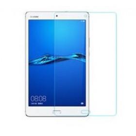 Huawei 6901443168248 Mediapad M3 Lite 8 1pezzo(i) protezione per schermo
