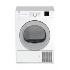 Beko DRX722W Libera installazione Caricamento frontale Bianco 7 kg A++