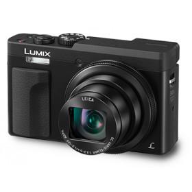 "Panasonic Lumix DC-TZ90 20,3 MP MOS 5184 x 3888 Pixel 1/2.3"" Nero"