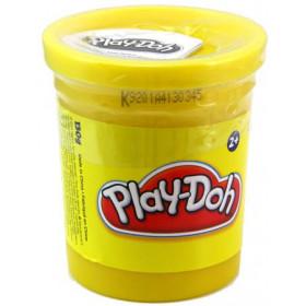 Play-Doh B6756EU30 composto per ceramica e modellazione Pasta modellabile Colori assortiti 112 g 1 pezzo(i)