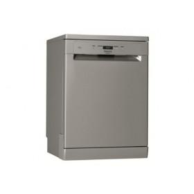 Hotpoint HFC3C24X Integrabile 14coperti A++ lavastoviglie