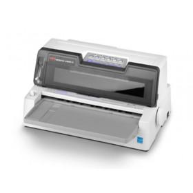 OKI ML6300FB SC stampante ad aghi 360 x 360 DPI 450 cps