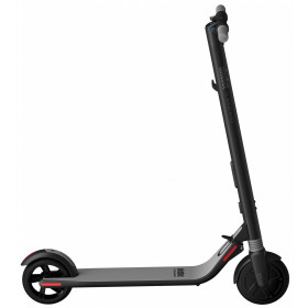 Ninebot by Segway KickScooter ES1 20 km/h Nero, Grigio, Rosso