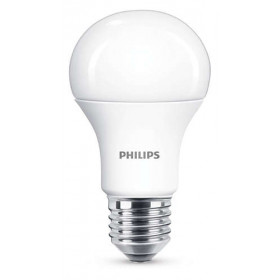 Philips 929001234461 lampada LED 11 W E27 A+