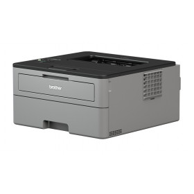 Brother HL-L2350DW stampante laser 2400 x 600 DPI A4 Wi-Fi