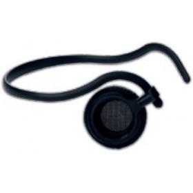 Jabra 14121-24 accessorio per cuffia