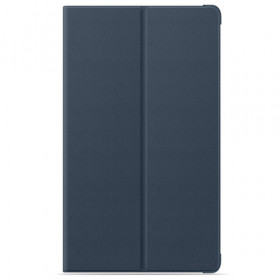 M3 LITE 8.0 FLIP COVER BLUE