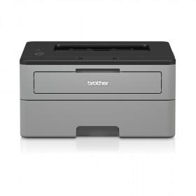Brother HL-L2310D stampante laser 2400 x 600 DPI A4