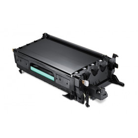 HP SU421A cinghia stampante 50000 pagine