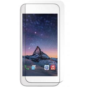 Mobilis 016660 protezione per schermo Pellicola proteggischermo trasparente Telefono cellulare/smartphone Apple 1 pezzo(i)