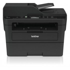 Brother DCP-L2550DN multifunzione Laser 34 ppm 1200 x 1200 DPI A4