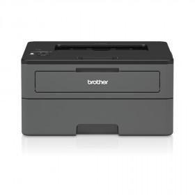 Brother HL-L2370DN 2400 x 600DPI A4 stampante laser