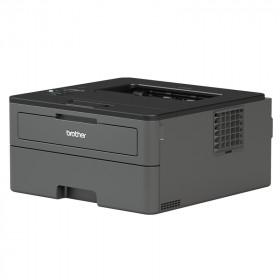 Brother HL-L2375DW 2400 x 600DPI A4 Wi-Fi stampante laser