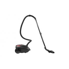 MEDION MD 18057 700 W A cilindro Secco Sacchetto per la polvere 2 L