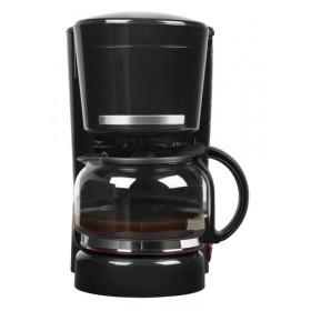 MEDION MD 17229 Piano di lavoro Macchina da caffè con filtro 1,25 L